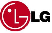 LG Witgoedservice Hilversum