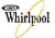 Whirlpool witgoedservice Hilversum